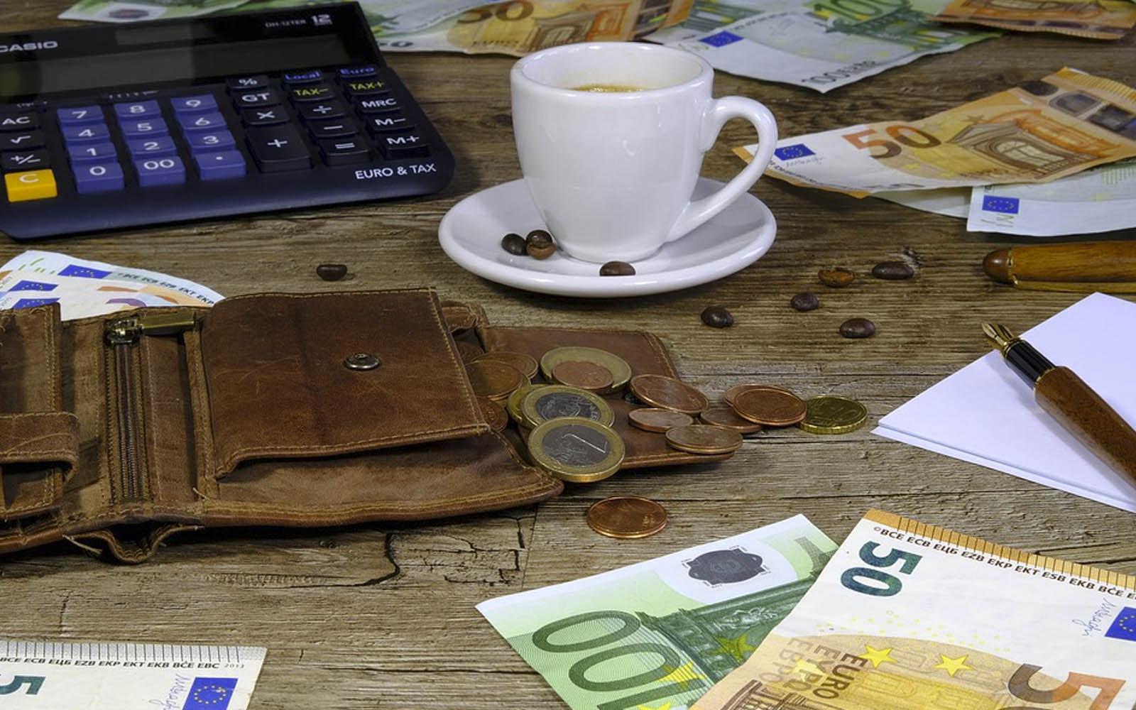 22 sencillos trucos para ahorrar dinero a corto plazo y - Trucos ahorrar dinero ...