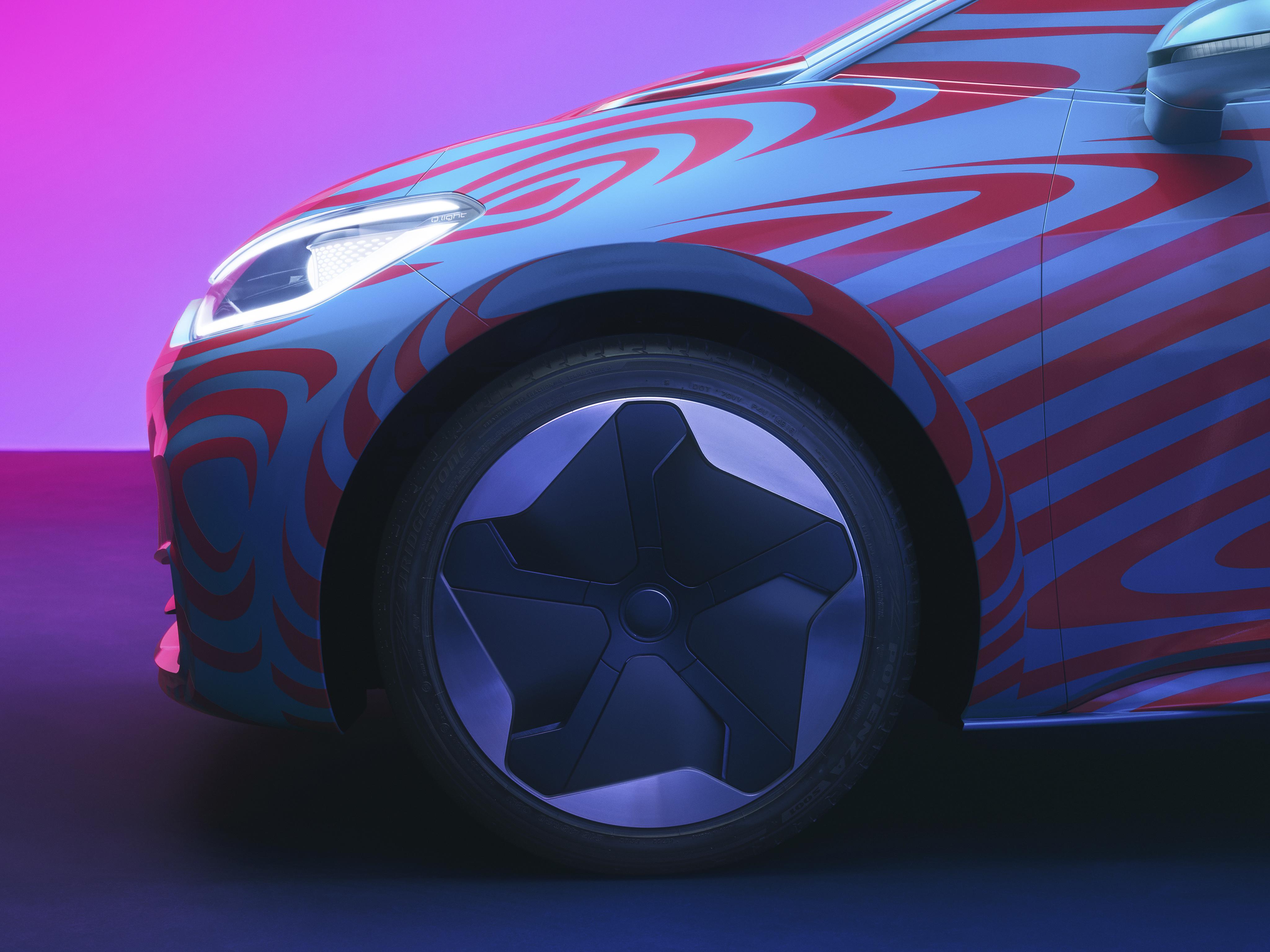 especial_emobility-autobild