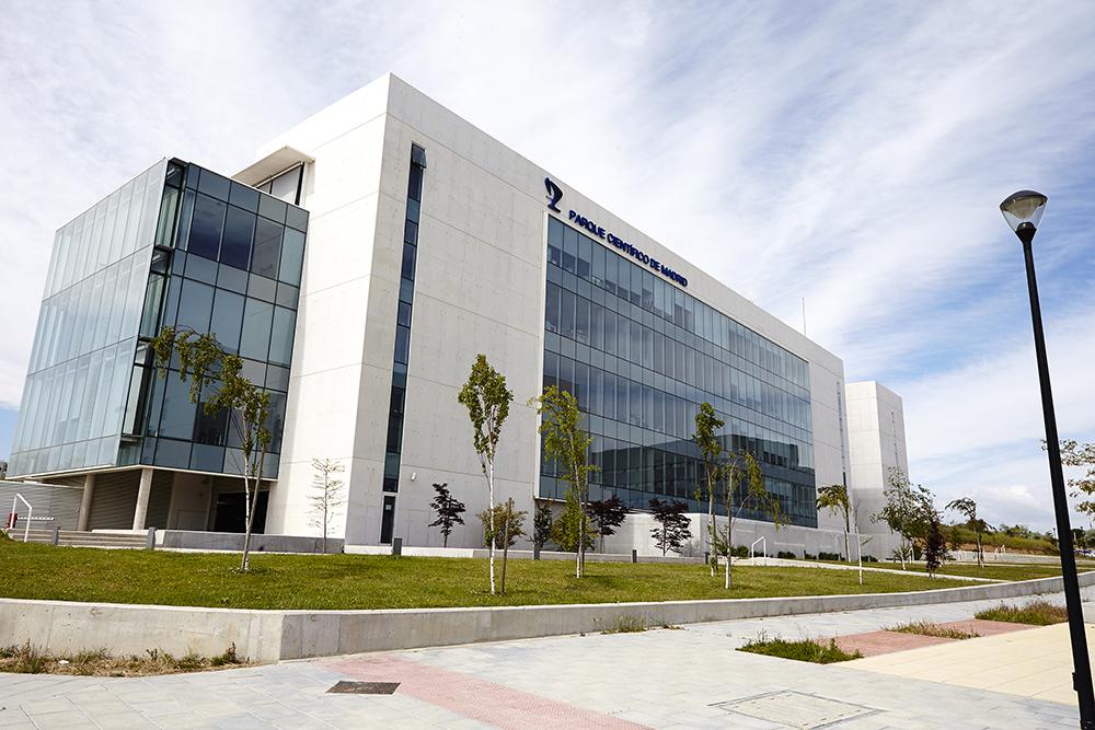 Estos son los parques científicos que hay en España | Business ...