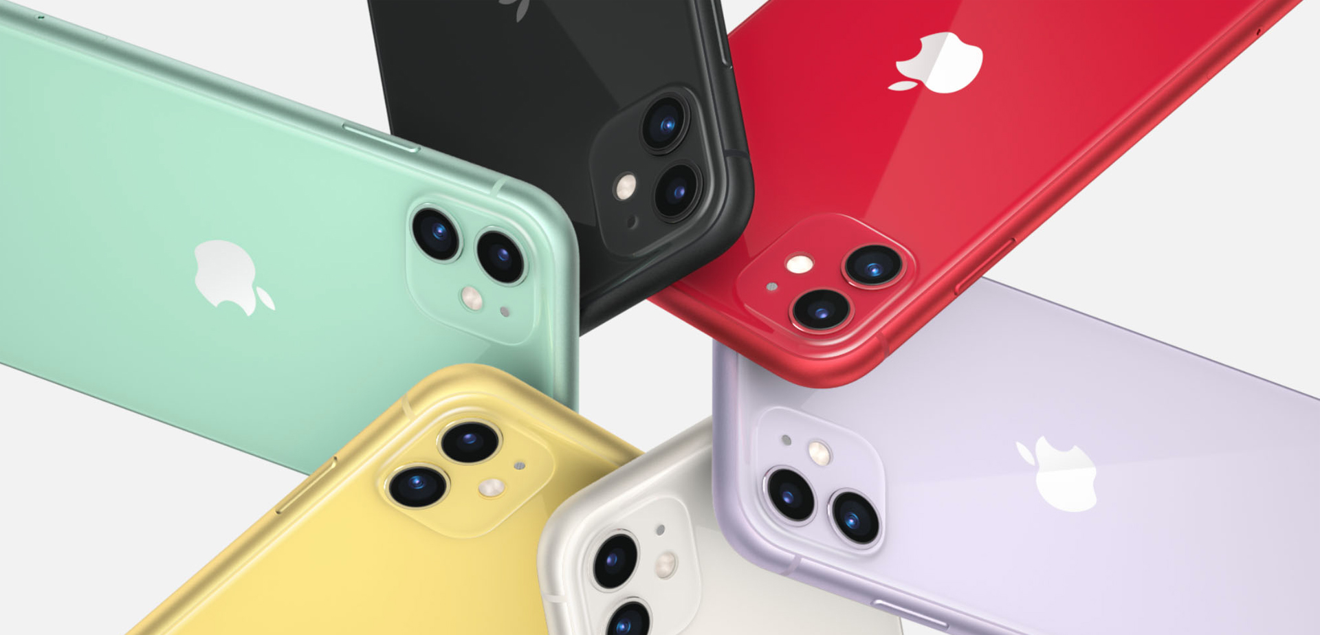 fundas iPhone originales - fundas iPhone bonitas Fundas para