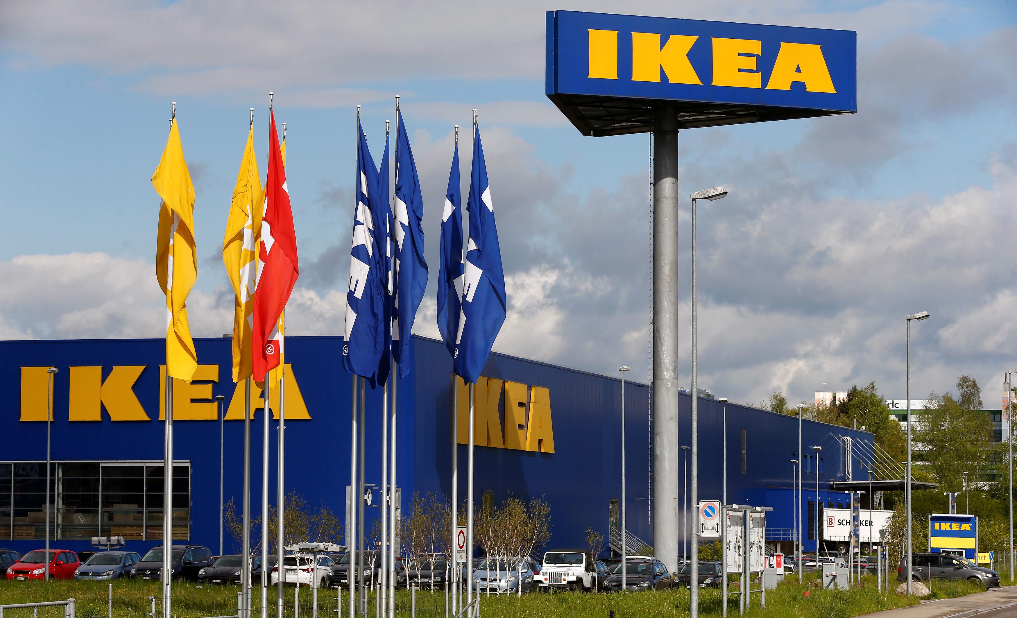 Ikea lanzará 750 empleos en España : cómo acceder a los