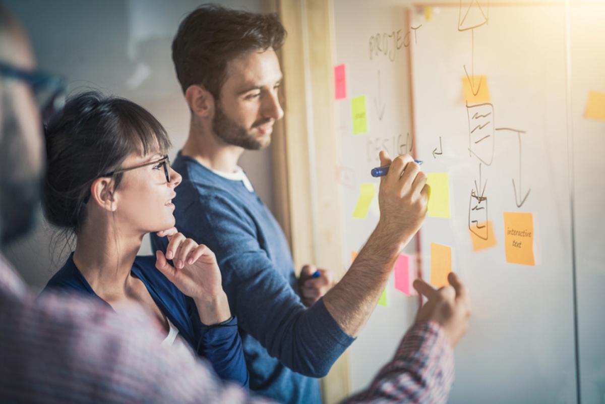 10 herramientas y apps útiles para aumentar tu productividad