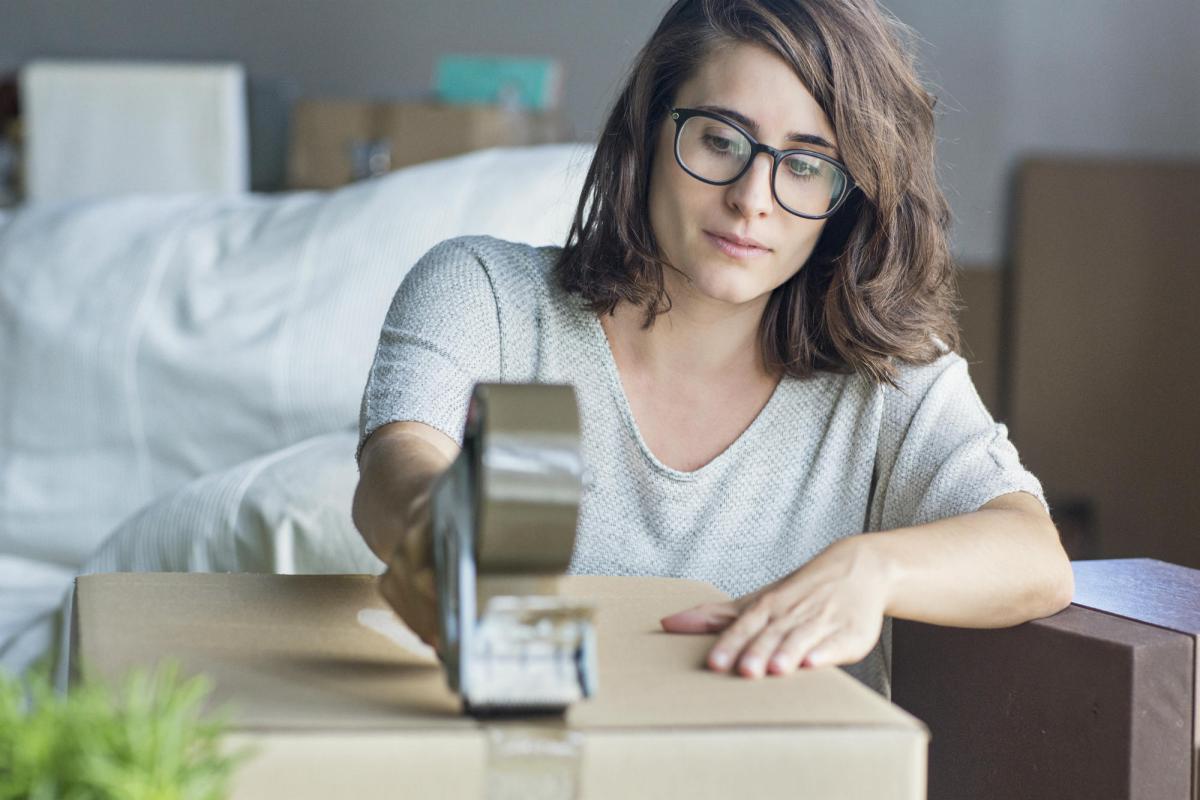 Renta 2019: todas las deducciones por alquiler que puedes incluir según la comunidad autónoma en la que vivas