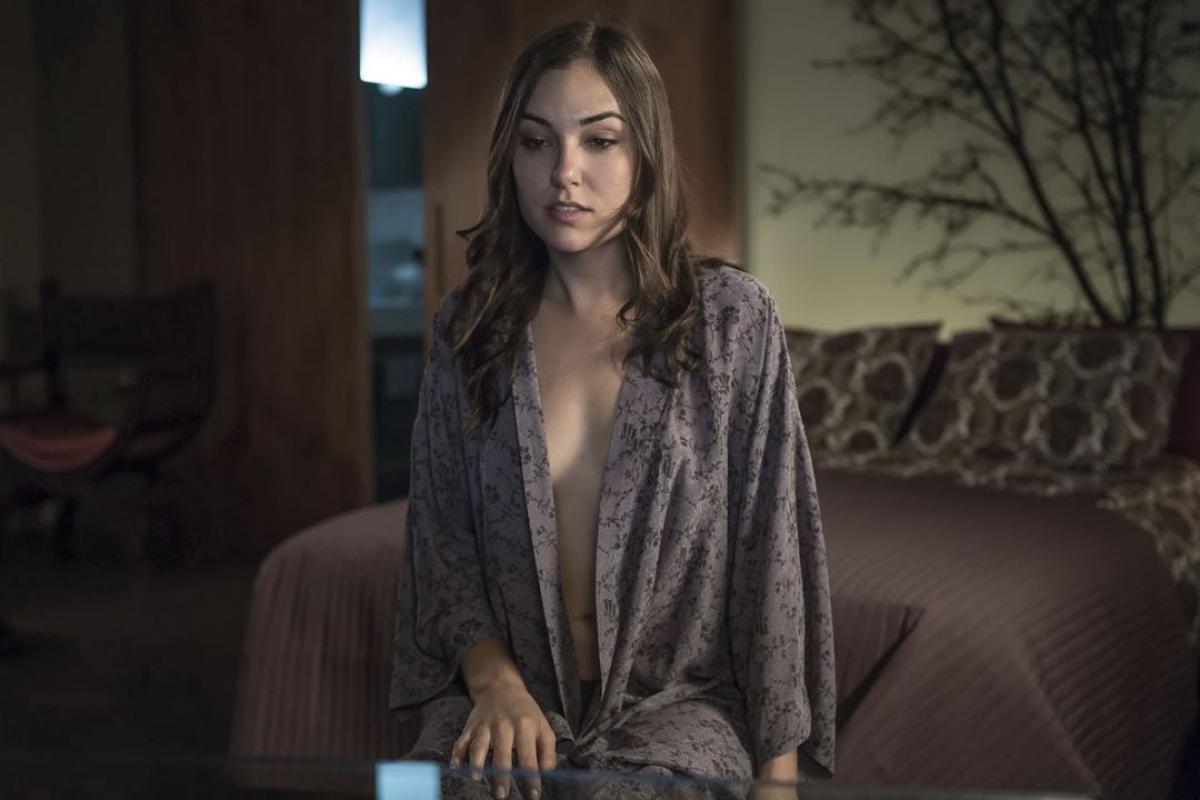 Actriz Porno Melrouse Place 10 estrellas del porno que saltaron al cine convencional