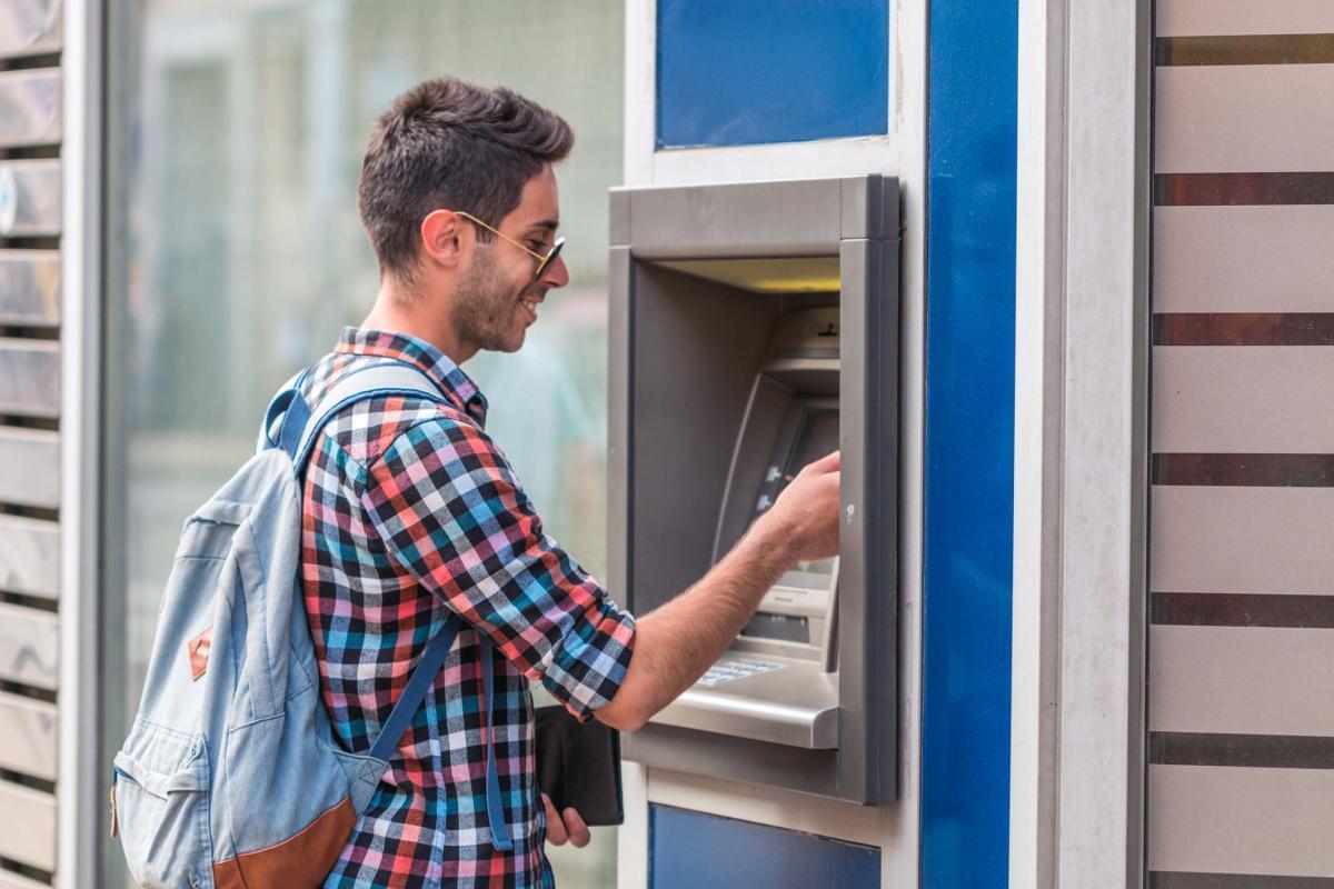 Cuánto tarda Hacienda en devolver en dinero de la declaración de la renta 2019