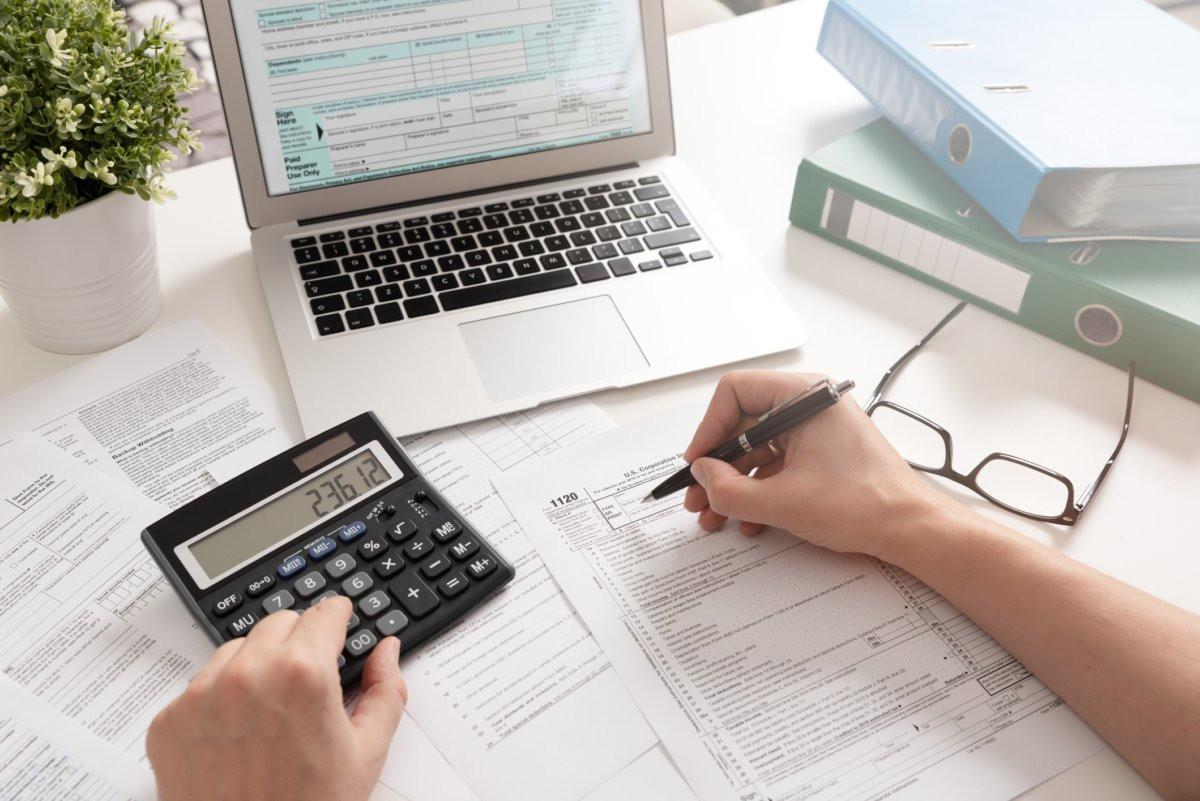 Calendario de la Renta en 2020: fechas clave para presentar tu declaración de 2019