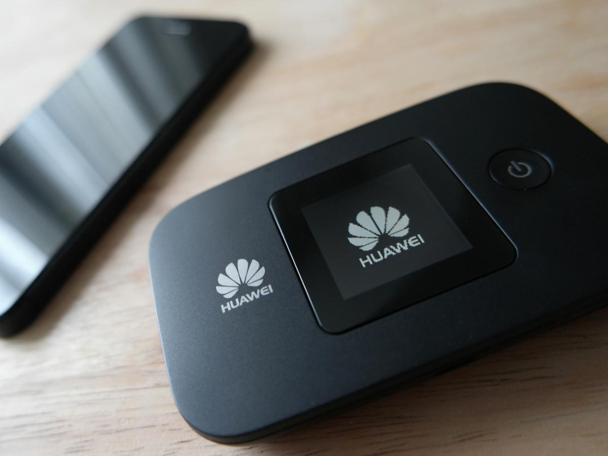 Los mejores routers 4G WiFi para que te conectes en cualquier lugar