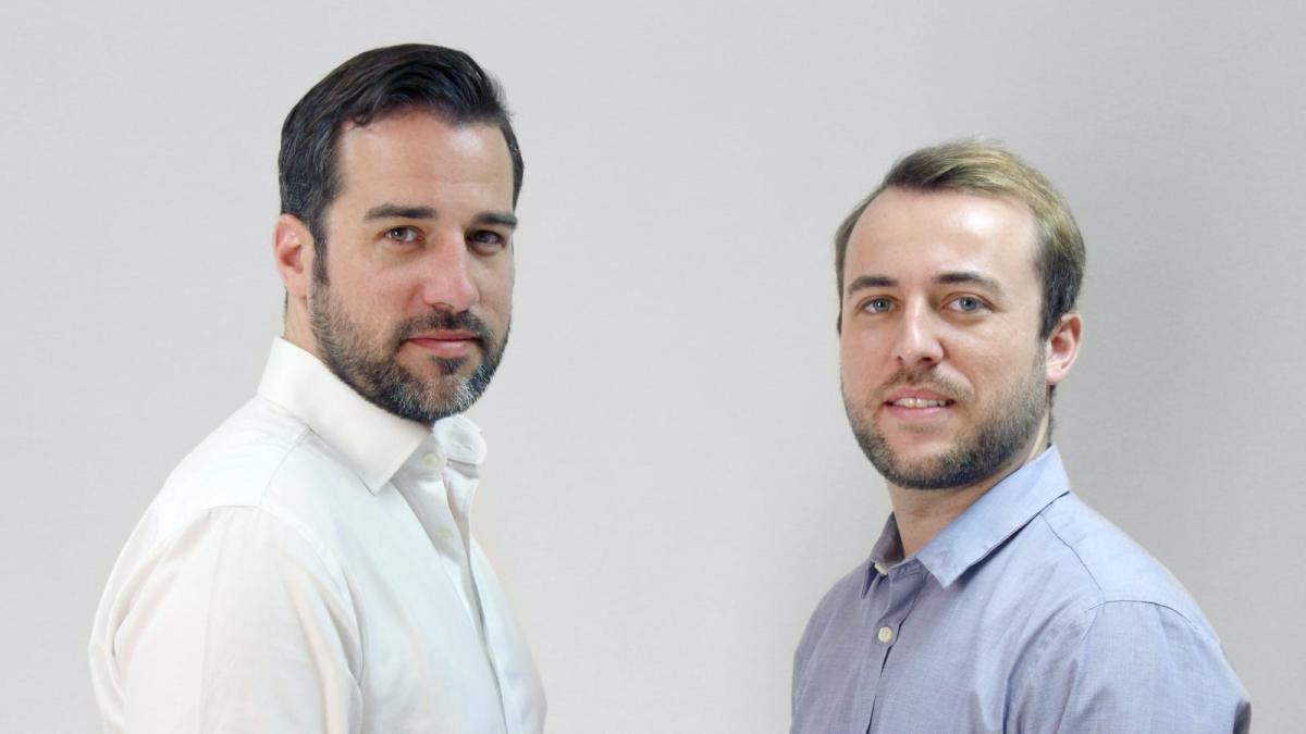 La cuarentena por el coronavirus empuja a las empresas del sector legal a la transformación digital: la 'legaltech' española Bigle Legal dispara sus demostraciones a clientes