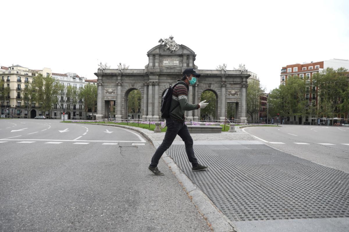 www.businessinsider.es