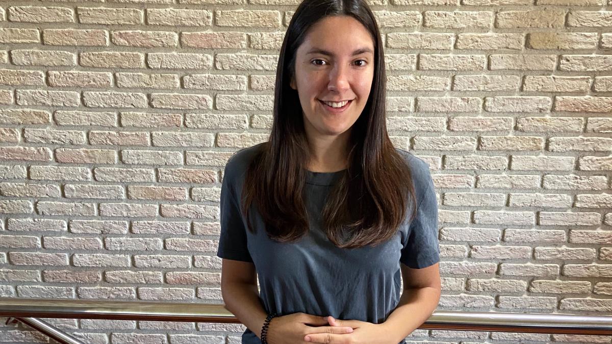 La startup española Sharify se reinventa en pleno confinamiento para conectar a los españoles a través de los eventos online