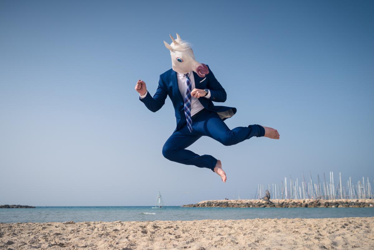 Las lecciones que deja la venta de Idealista: cómo puede España conseguir su próximo unicornio