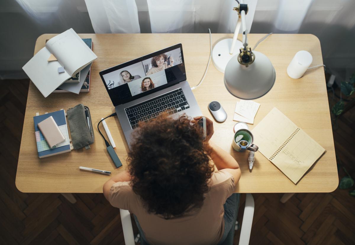 10 startups españolas que están ayudando a hacer más sencillo el teletrabajo