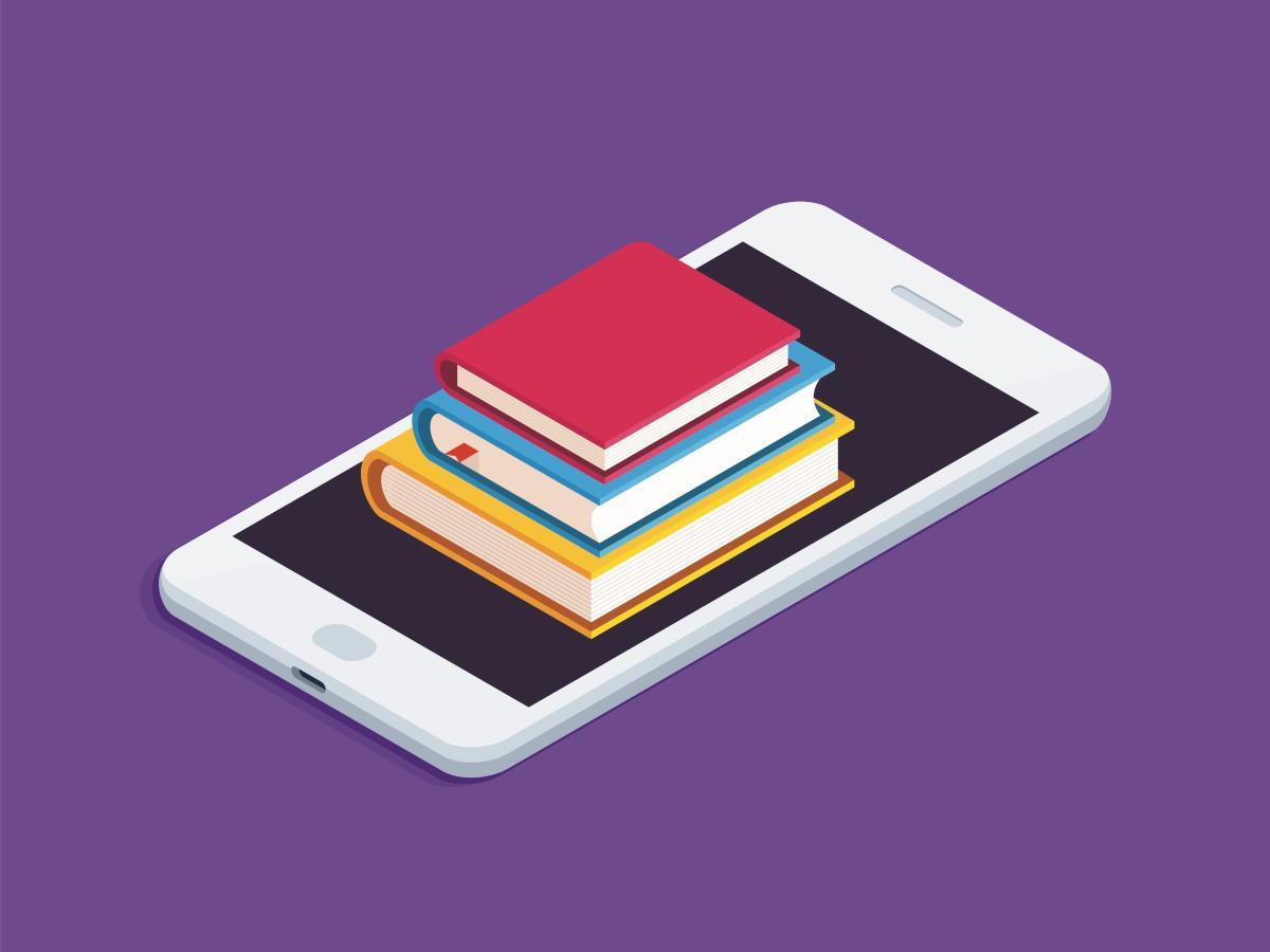 Escritores de los que nunca has oído hablar ganan más de 10.000 euros al mes autopublicando en Amazon Kindle: 4 consejos prácticos sobre cómo empezar sin tener experiencia
