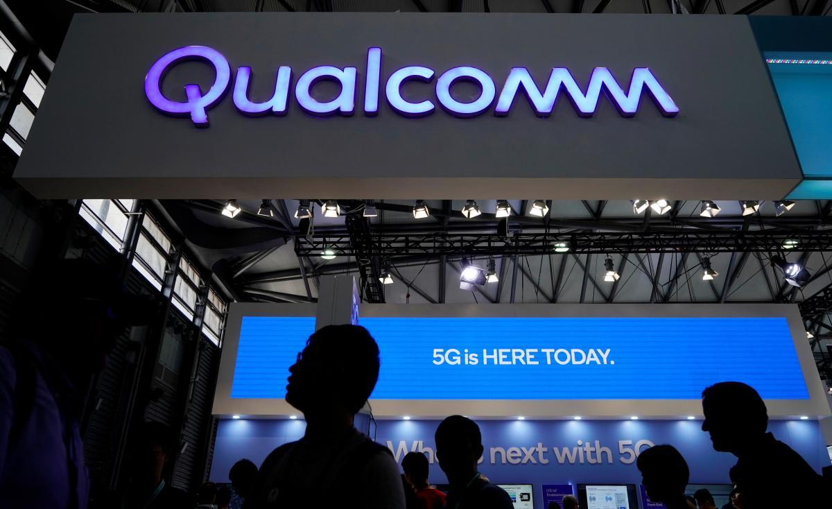 Qualcomm pierde fuelle en el mercado de chips en China por las sanciones a Huawei: MediaTek, nuevo líder