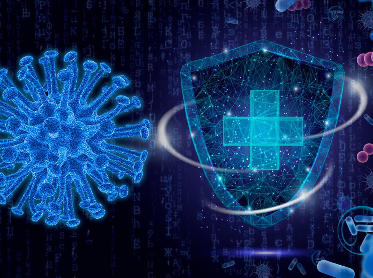 Coronavirus COVID-19 y malware: dos amenazas más parecidas de lo ...