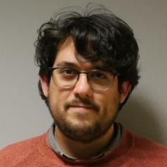 Alberto R. Aguiar, periodista en Business Insider España