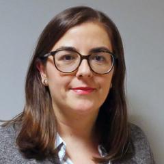 Marta Garijo, periodista en Business Insider España
