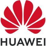logo huawei 150
