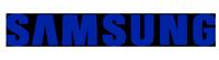 Samsung Logo 2020