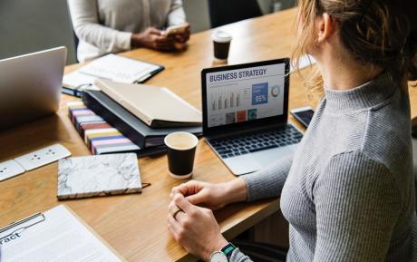 Errores más habituales al crear una empresa