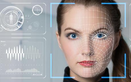reconocimiento_facial_BBVA_BusinessInsider
