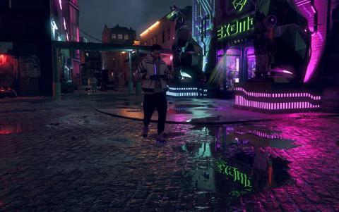 Cómo funciona el Ray Tracing y por qué revolucionará los videojuegos