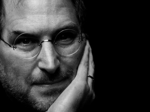 Hasta siempre Steve Jobs
