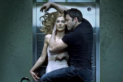 Crítica de Perdida, de David Fincher, con Ben Affleck