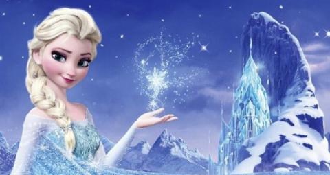 Frozen 2: confirmada la secuela de la película de Disney