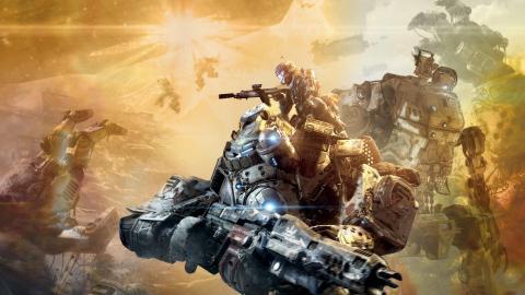 Los mejores juegos de Xbox One