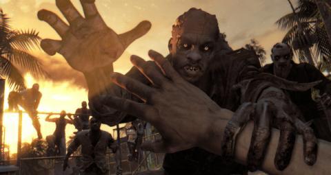 Dying Light subirá el precio de su pase de temporada