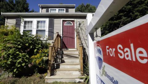 estafa compraventa viviendas
