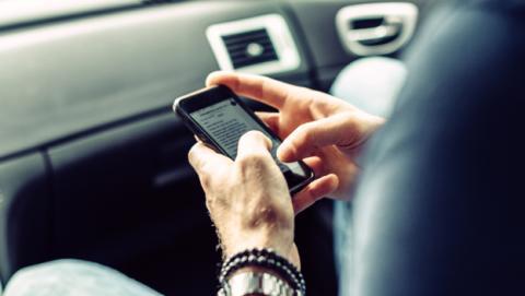 Aplicaciones imprescindibles para el iPhone