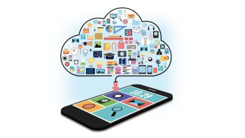Backup de tu Android en la nube
