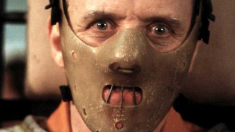 El silencio de los corderos - Crítica del gran thriller de los 90