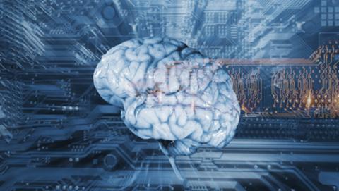 IBM y Google utilizan el machine learning para mejorar sus IA