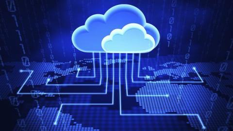 Windows 10 Cloud Shell, ¿el sistema operativo en la nube?