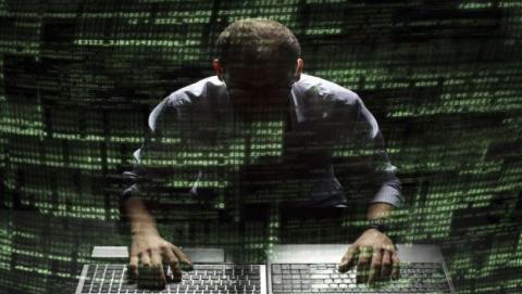 Nueva ley española ciberataques