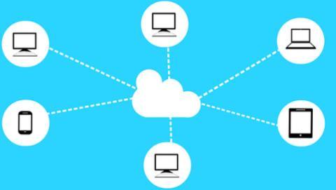 Comparativa de nubes virtuales: cuál es la más barata.