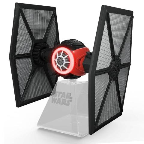 Altavoz Bluetooth Star Wars