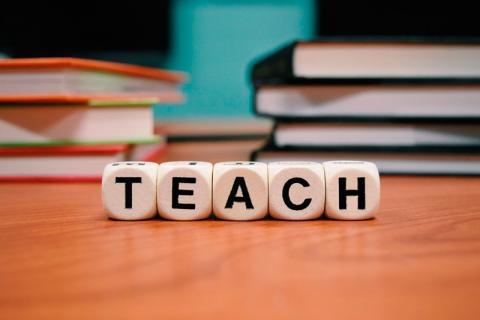 Aprender Ingles Formacion