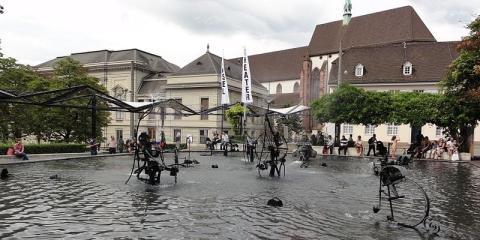 Basel, Suiza