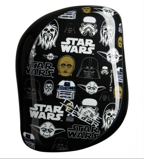 cepillo de pelo tangle teezer star wars.jpg