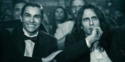 7 películas buenas de 2017 que han pasado desapercibidas