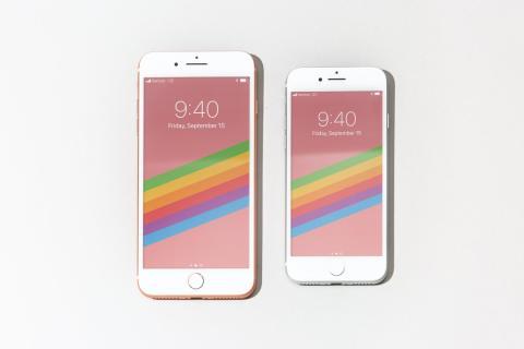 iphone 8 8 plus