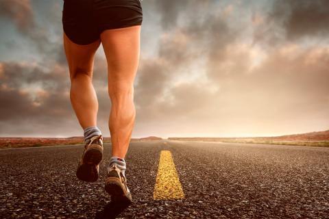 Mejores deportes para quemar calorias