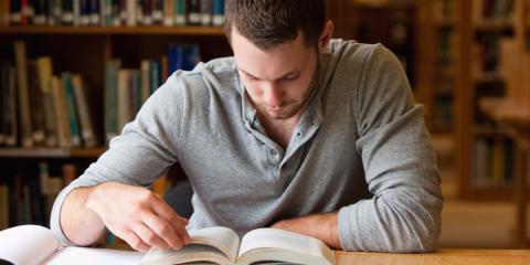 Obtener un MBA puede ser caro