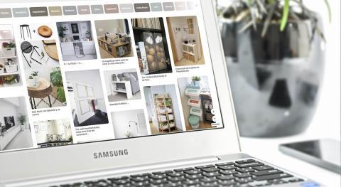 Pinterest Ikea