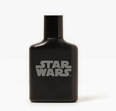 star wars colonia zara
