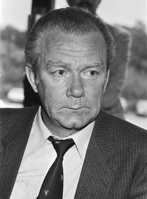 Valeri Lobanovski